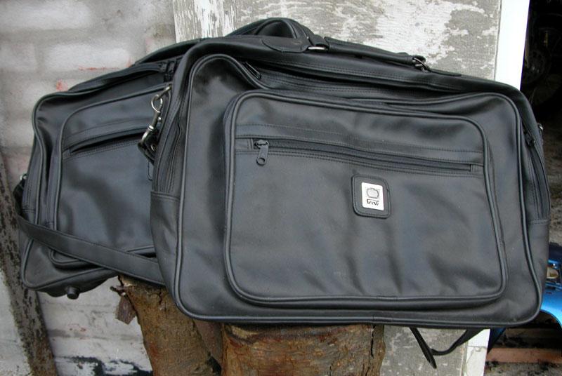 sidetasker til mc